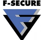 f-secure-150softpedia_