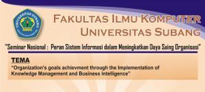Seminar_Nasional_Subang