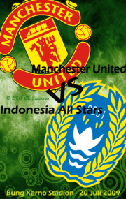 mu-vs-ina-allstars