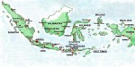 peta-indonesia1