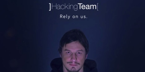 hacking-team-has-told-customers-to-stop-using-its-snooping-products-after-hackers-leaked-400gb-of-information