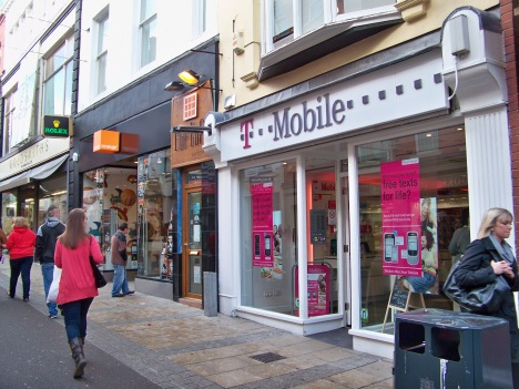 orange_and_t-mobile_shops_in_leeds