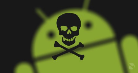 android-malware-02_story