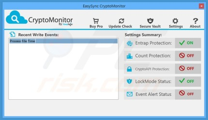 cryptomonitor-ransomware-prevention2