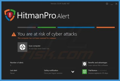 hitmanproalert-ransomware-prevention1