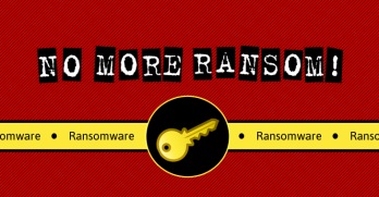 Ransomware Decryption Tool – # A-Syafaat