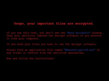 wannacrypt-ransom-note