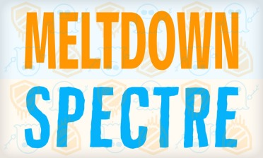 meltdown-spectre-outlook-patch-now-keep-patching-showcase_image-3-a-10568